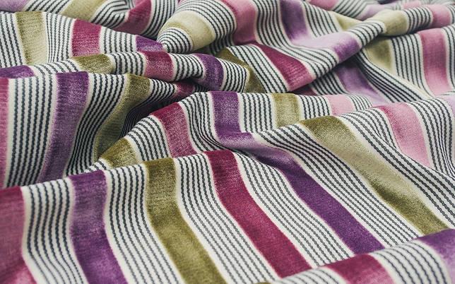 Пан ткань - что это за материал: состав, натуральная или нет