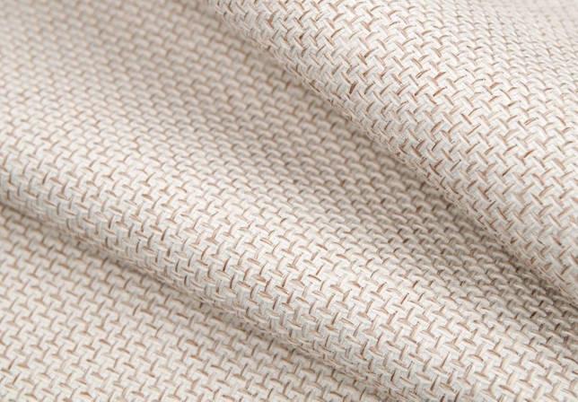 Ткань флок — что за ткань: обивочная мебельная, фото и описание