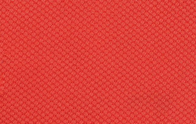 Ткань Лакоста трикотаж фото №4