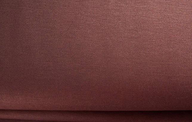 Ткань Лакоста трикотаж фото №6
