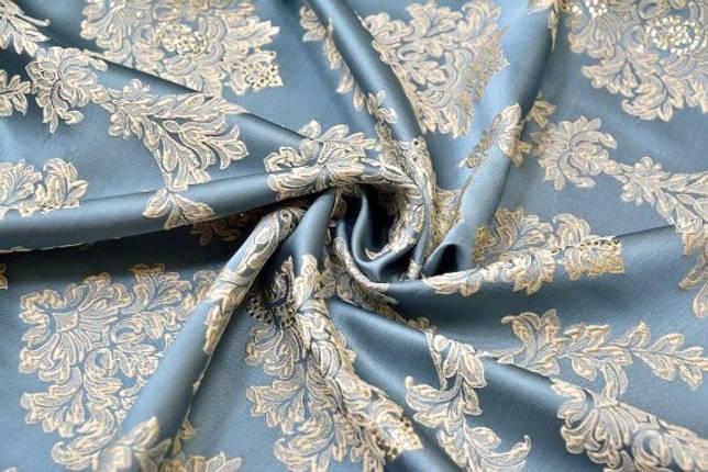 Ткань широкого применения лавсан: состав, характеристики